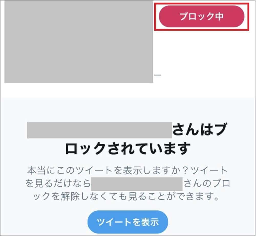 ブロ解アプリ⑤